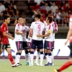天皇杯 3回戦 金沢戦|水沼宏太選手が先制ゴール!