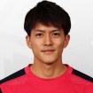 高木俊幸選手の負傷について