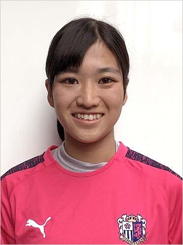 高校 女子 学芸 サッカー 部 大阪
